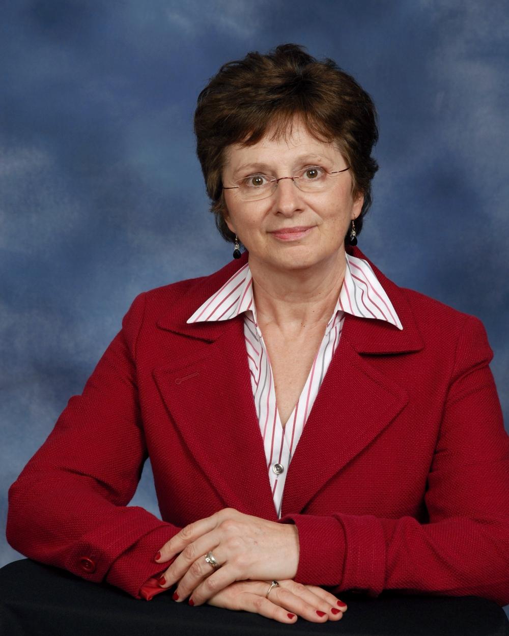 Cindy Kahler