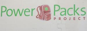 powerpack_logo