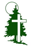 Hartman_Logo_Small
