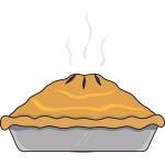 Pie Pre-order Form