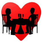 Youth Fundraising – Date Night with Your Special Valentine