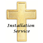 Rev. Heather Giffen's Installation Service