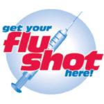 Flu Shots by Kmart
