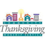 Thanksgiving Community Service