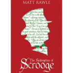 The Redemption of Scrooge