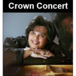 Crown Concert Series – Amy Yavonovich and TRP (The Reese Project)